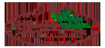 Hohenlehen Fleisch - Edles aus dem Ybbstal
